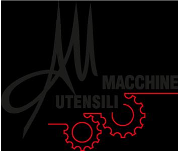 AM Macchine Utensili